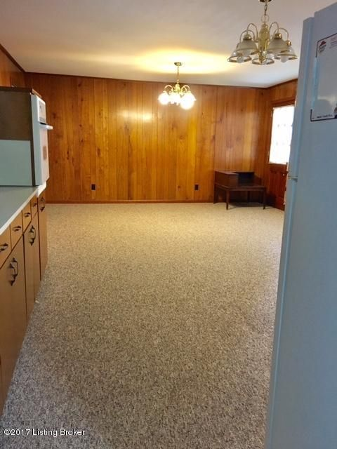 Additional photo for property listing at 308 N English Street  Leitchfield, Kentucky 42754 United States