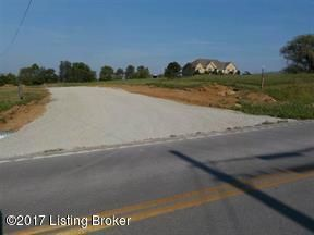 Additional photo for property listing at 2125 Taylorsville 2125 Taylorsville Bloomfield, Kentucky 40008 United States