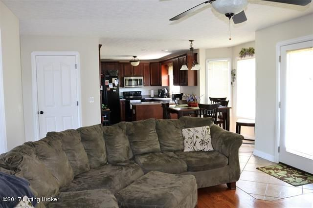 Additional photo for property listing at 945 Tunnel Hill Church Road 945 Tunnel Hill Church Road Elizabethtown, Kentucky 42701 United States