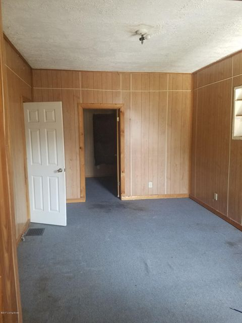 Additional photo for property listing at 421 M 421 M Louisville, Kentucky 40208 United States