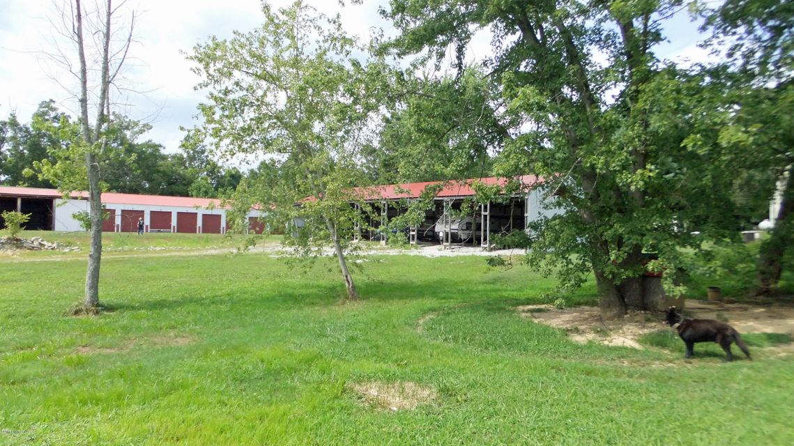 Additional photo for property listing at 12689 Anneta Road 12689 Anneta Road Leitchfield, Kentucky 42754 United States