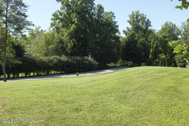 Additional photo for property listing at 14407 River Glades  Prospect, Kentucky 40059 United States