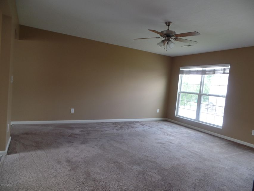 Additional photo for property listing at 203 Greenleaf Drive  Elizabethtown, Kentucky 42701 United States