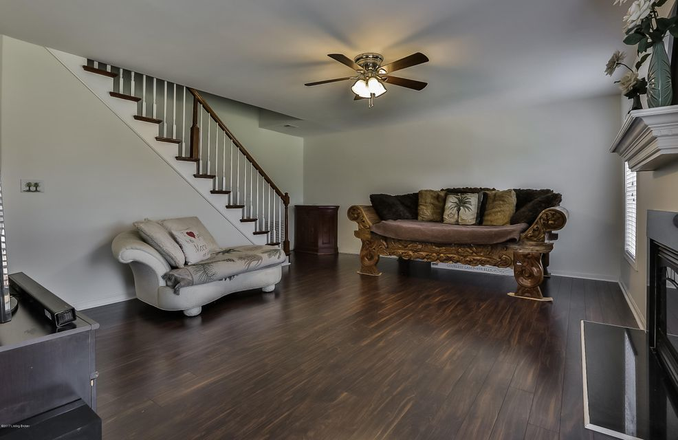 Additional photo for property listing at 3003 Falcon Court 3003 Falcon Court Shelbyville, Kentucky 40065 United States