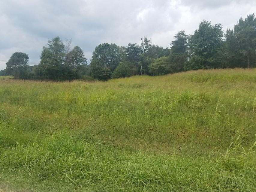 Additional photo for property listing at Lot # 7 Oak Hill Lot # 7 Oak Hill Brandenburg, Kentucky 40108 United States