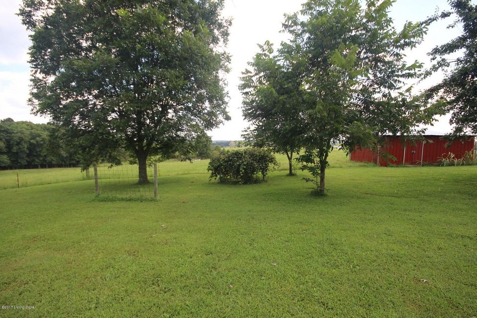 Additional photo for property listing at 124 Mercer Road 124 Mercer Road Leitchfield, Kentucky 42754 United States
