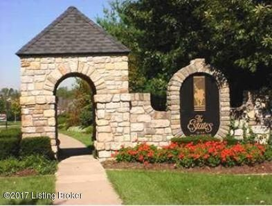Additional photo for property listing at 1206 Ava Pearls Way 1206 Ava Pearls Way Louisville, Kentucky 40245 United States