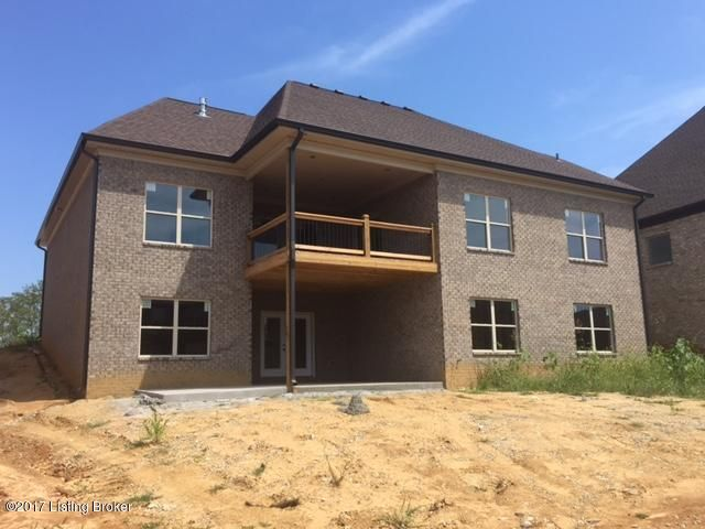 Additional photo for property listing at 5410 River Rock Drive  Louisville, Kentucky 40241 United States