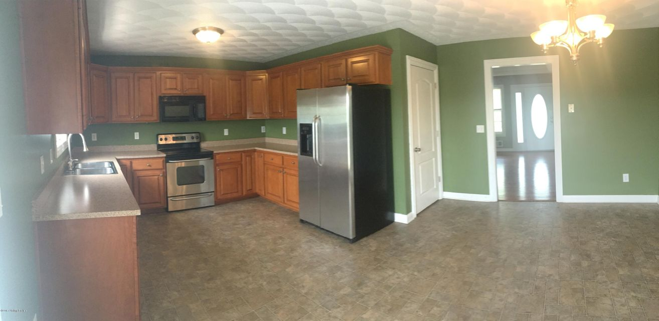 Additional photo for property listing at 117 Lookout Court  Bardstown, Kentucky 40004 United States