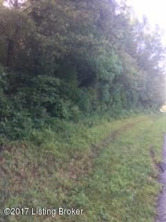 Land for Sale at Lot 10 Dogwood Estates Lot 10 Dogwood Estates Buffalo, Kentucky 42716 United States