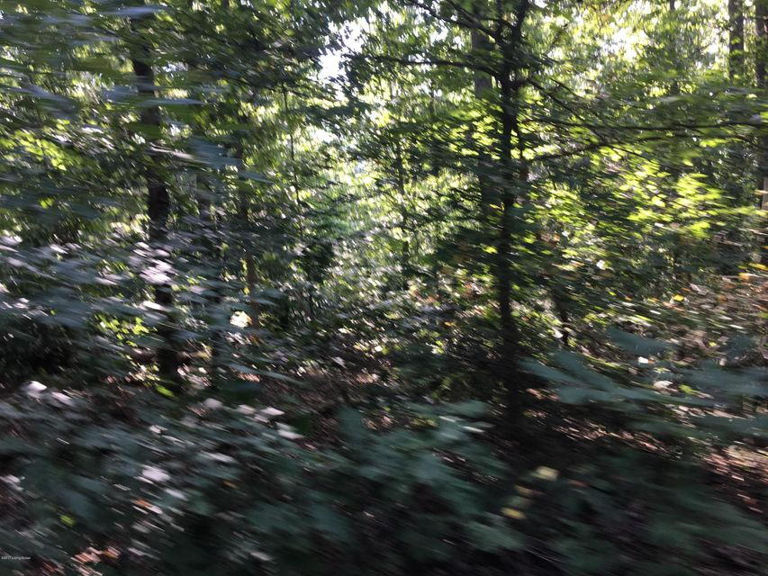 Additional photo for property listing at 8 Harts Ferry 8 Harts Ferry Lebanon Junction, Kentucky 40150 United States