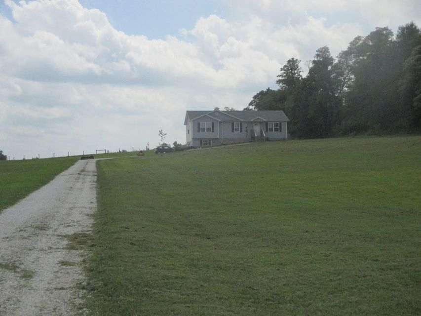Additional photo for property listing at 547 Fuller Road  Elizabethtown, Kentucky 42701 United States