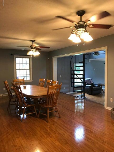 Additional photo for property listing at 11265 Boston 11265 Boston Boston, Kentucky 40107 United States