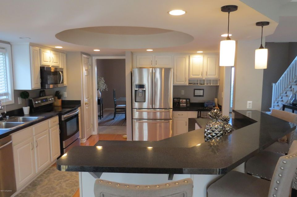 Additional photo for property listing at 14627 Inspiration Court 14627 Inspiration Court Louisville, Kentucky 40245 United States