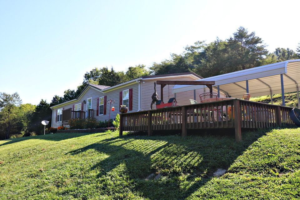 Additional photo for property listing at 3124 Mink Run Road 3124 Mink Run Road Frankfort, Kentucky 40601 United States