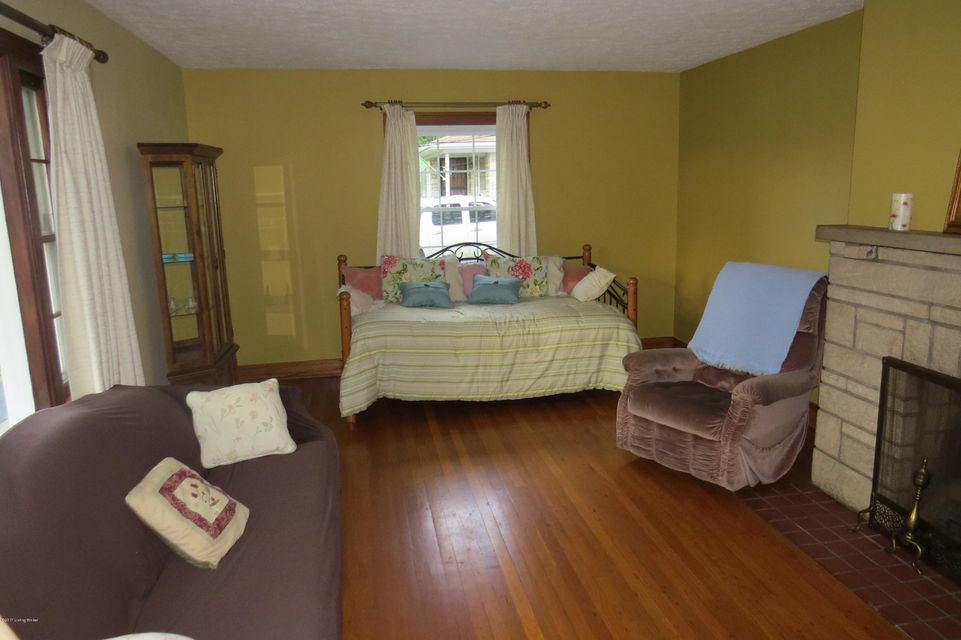 Additional photo for property listing at 6707 Old New Cut Road 6707 Old New Cut Road Louisville, Kentucky 40118 United States