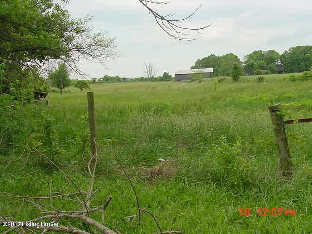 Land for Sale at 17 Campbell Ghent, Kentucky 41045 United States
