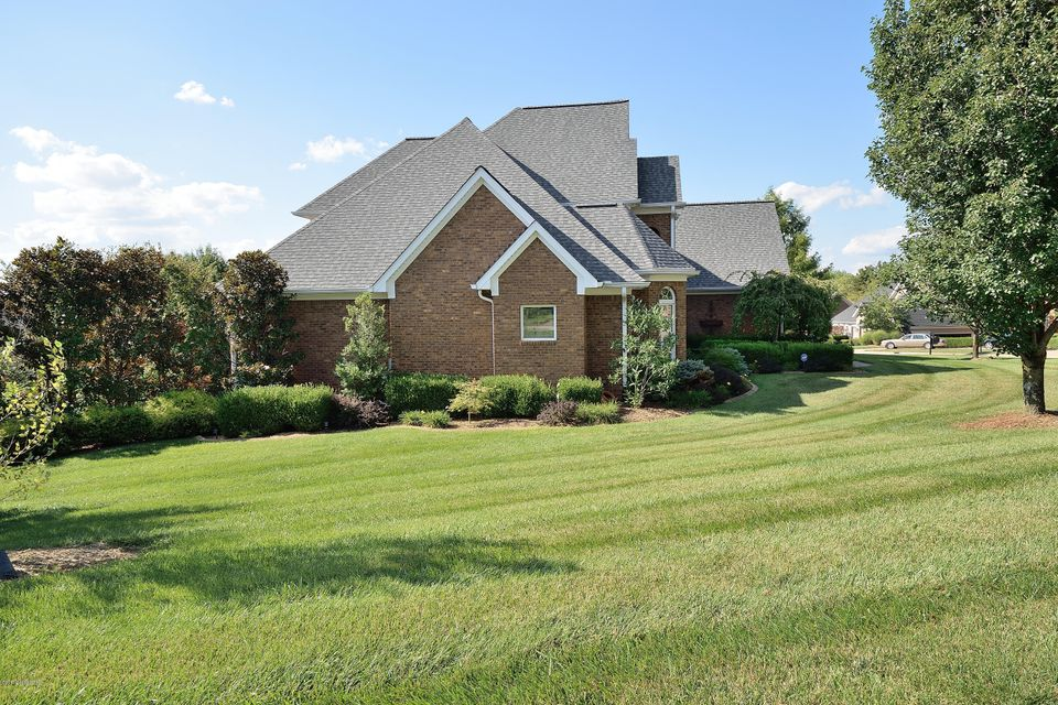 Additional photo for property listing at 306 Longview Park Place 306 Longview Park Place Louisville, Kentucky 40245 United States