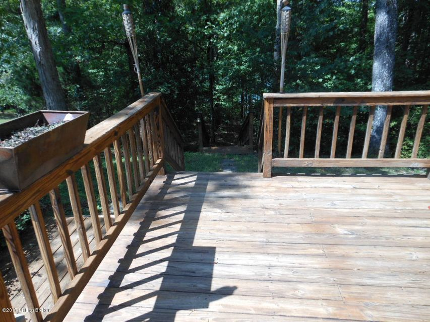 Additional photo for property listing at 300 Moutardier Shores Drive  Leitchfield, Kentucky 42754 United States
