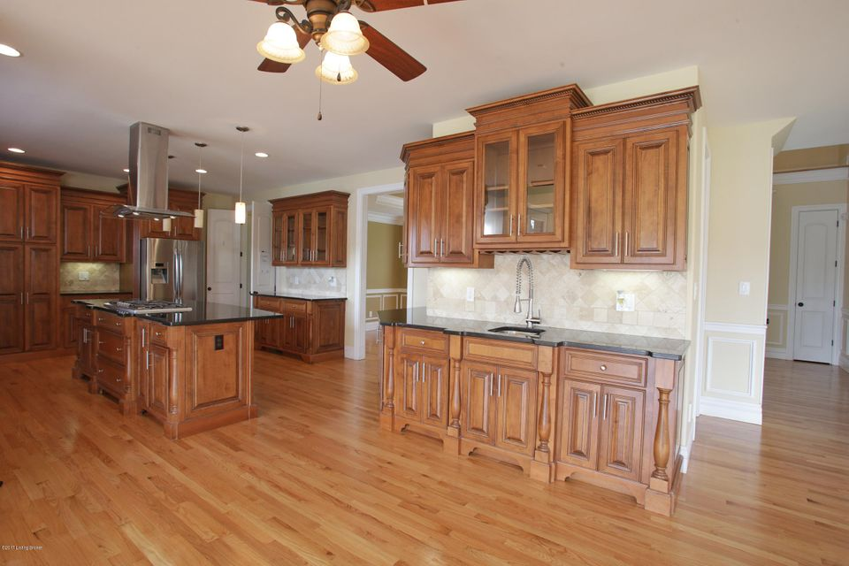 Additional photo for property listing at 6702 Clore Lake Road  Crestwood, Kentucky 40014 United States