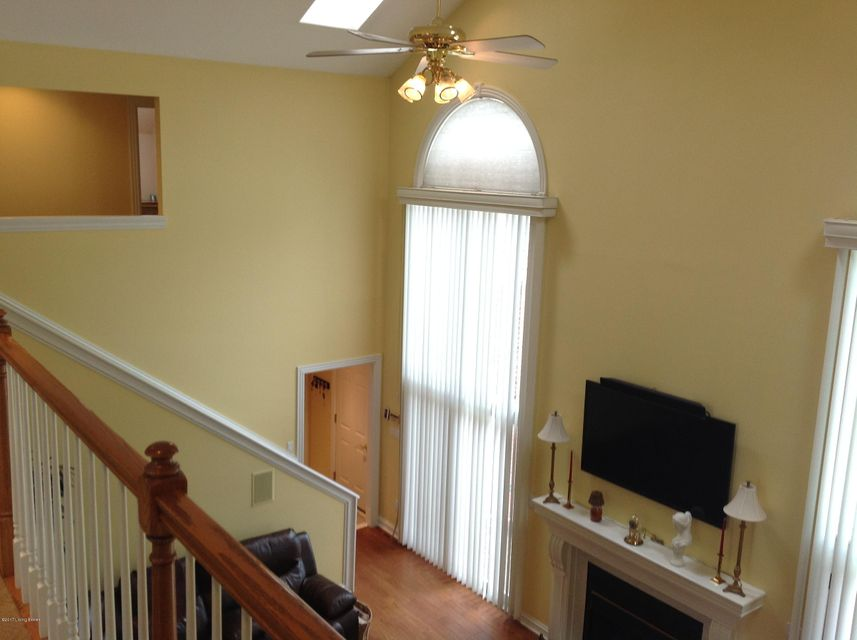Additional photo for property listing at 1116 Metalwood 1116 Metalwood Bardstown, Kentucky 40004 United States