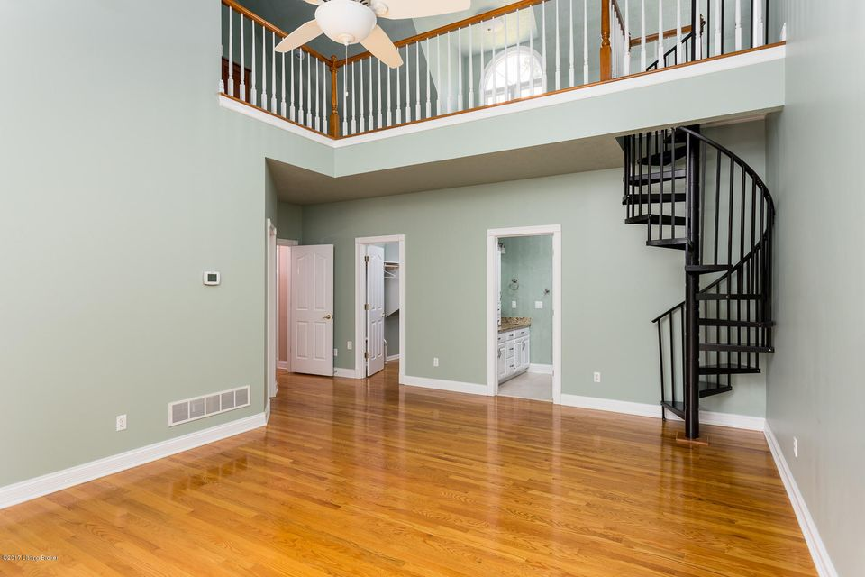 Additional photo for property listing at 959 Rocky Hill Estates Road 959 Rocky Hill Estates Road Clarkson, Kentucky 42726 United States
