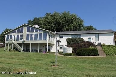 Additional photo for property listing at 2075 Belmont Road 2075 Belmont Road Lebanon Junction, Kentucky 40150 United States