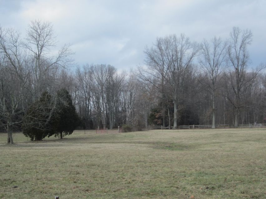 Land for Sale at 6714 Glendale 6714 Glendale Louisville, Kentucky 40291 United States