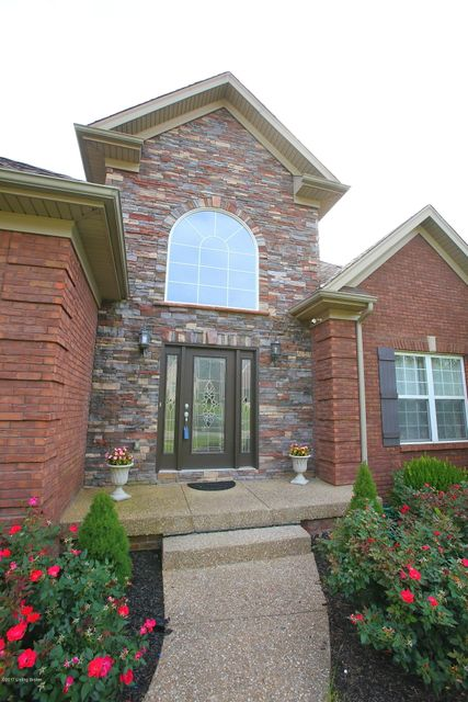 Additional photo for property listing at 6902 Jamie Lane  Crestwood, Kentucky 40014 United States