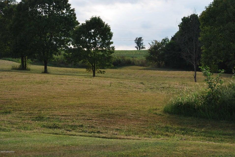Land for Sale at Tucker Tucker Vine Grove, Kentucky 40175 United States