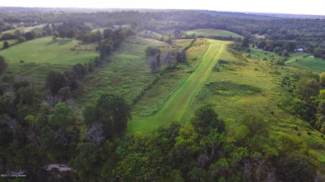 Land for Sale at 1 Wildcat Lawrenceburg, Kentucky 40342 United States