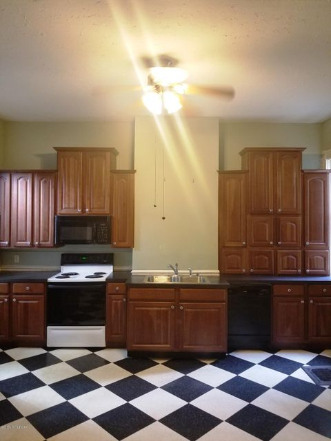 Additional photo for property listing at 1212 E Broadway  Louisville, Kentucky 40204 United States