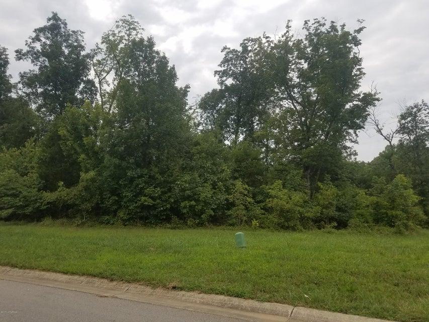 Additional photo for property listing at 63 Marthas  Mount Washington, Kentucky 40047 United States