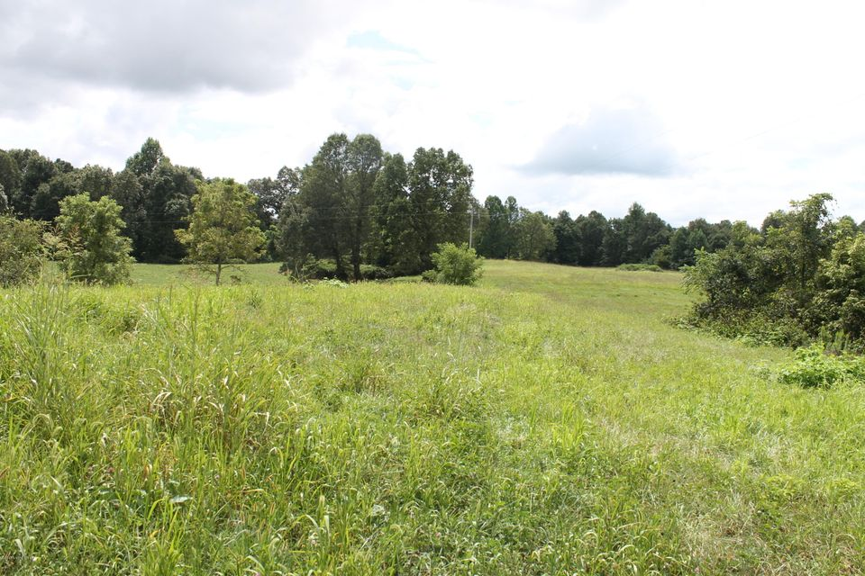 Land for Sale at 1834 Doc Speevack Munfordville, Kentucky 42765 United States