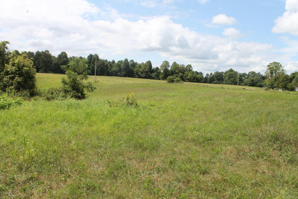 Additional photo for property listing at 1834 Doc Speevack  Munfordville, Kentucky 42765 United States