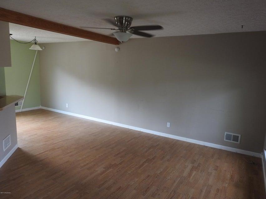Additional photo for property listing at 249 Apollo Drive 249 Apollo Drive Mount Washington, Kentucky 40047 United States