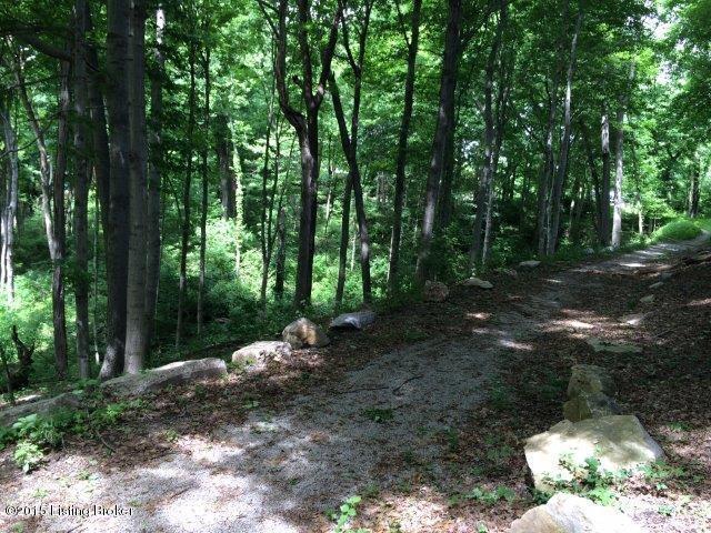 Land for Sale at 14009 Fairway 14009 Fairway Goshen, Kentucky 40026 United States