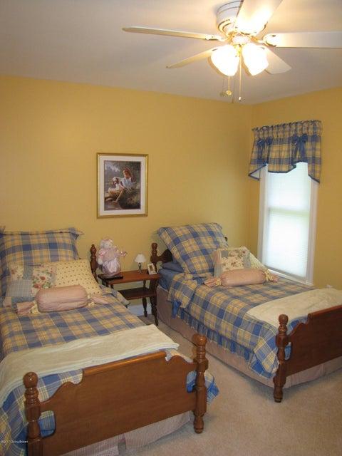 Additional photo for property listing at 59 Vanken Ridge Road 59 Vanken Ridge Road Bedford, Kentucky 40006 United States