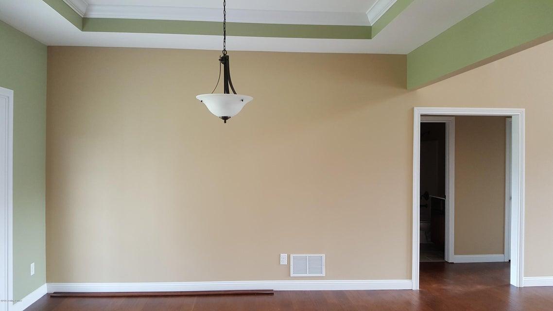 Additional photo for property listing at 147 Legacy Court  Mount Washington, Kentucky 40047 United States