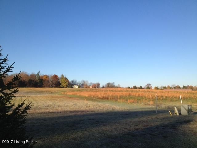 Additional photo for property listing at Lot 17 E Crabapple Lot 17 E Crabapple Louisville, Kentucky 40245 United States