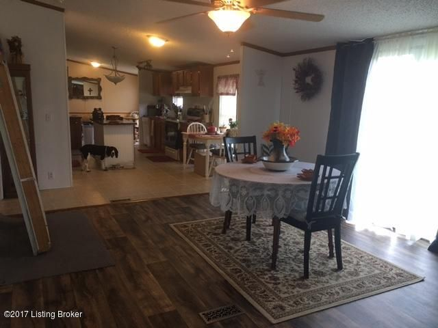 Additional photo for property listing at 2941 Yates Chapel Road 2941 Yates Chapel Road Cecilia, Kentucky 42724 United States