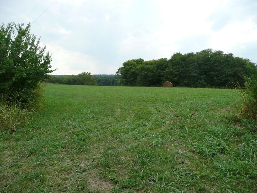 Additional photo for property listing at Lot 10B Timberline Lot 10B Timberline Taylorsville, Kentucky 40071 United States
