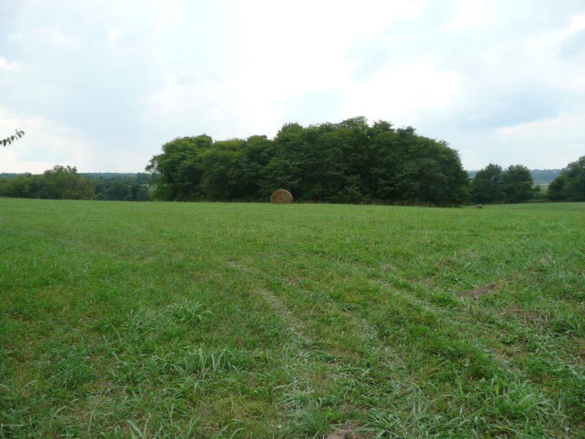 Land for Sale at Lot 10B Timberline Lot 10B Timberline Taylorsville, Kentucky 40071 United States