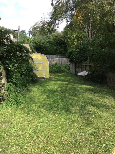 Additional photo for property listing at 243 S Hite Avenue 243 S Hite Avenue Louisville, Kentucky 40206 United States