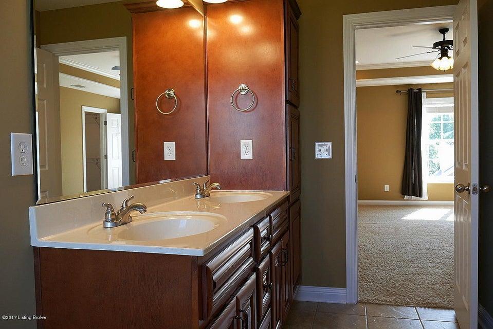 Additional photo for property listing at 2535 Kensington Way 2535 Kensington Way Elizabethtown, Kentucky 42701 United States