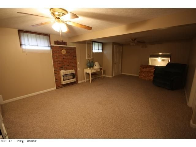 Additional photo for property listing at 1513 Brandenburg Road  Leitchfield, Kentucky 42754 United States