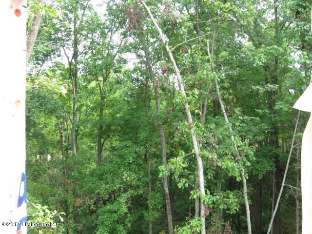 Additional photo for property listing at 7608 Keller Way 7608 Keller Way Crestwood, Kentucky 40014 United States