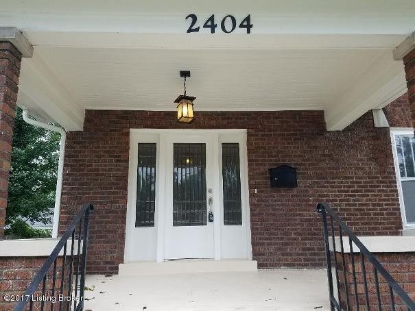 Additional photo for property listing at 2404 Taylorsville Road  Louisville, Kentucky 40205 United States