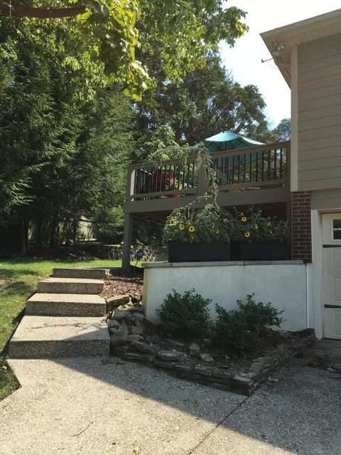 Additional photo for property listing at 5507 Hempstead Road 5507 Hempstead Road Louisville, Kentucky 40207 United States