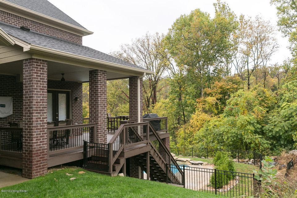 Additional photo for property listing at 4117 Sanctuary Bluff Lane 4117 Sanctuary Bluff Lane Louisville, Kentucky 40241 United States